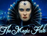 The_Magic_Flute_180х138